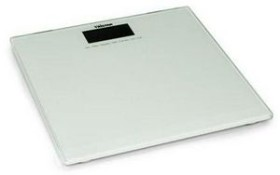 Tristar WG-2419 electronic personal scale