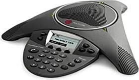 Polycom Soundstation IP 6000 without power supply (2200-15600-001)