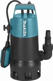 Makita PF1010 Elektro-Schmutzwassertauchpumpe