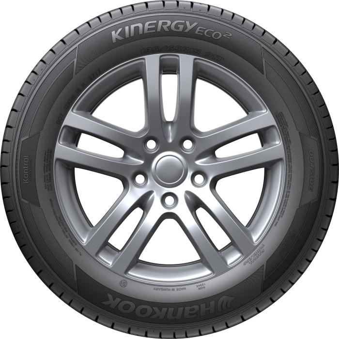 Passenger Car Tyres Summer HANKOOK 205//60 R15-60//205//R15 91V C//A//71dB