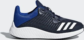 adidas Fortarun collegiate navy/ftwr white/collegiate royal (Junior) (CP9988)