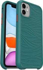 LifeProof Wake für Apple iPhone 11/XR Down Under (77-65114)