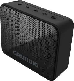 Grundig GBT Solo schwarz (GLR7749)