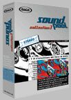 Magix: Soundpool Collection 1 (PC)