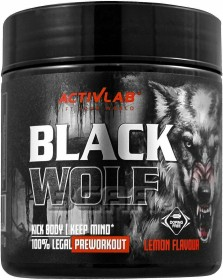 Olimp Creatine Monohydrate Powder Creapure 500g