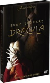 Bram Stoker's Dracula (Special Editions)