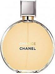 Chanel Chance Eau De Parfum, 50ml