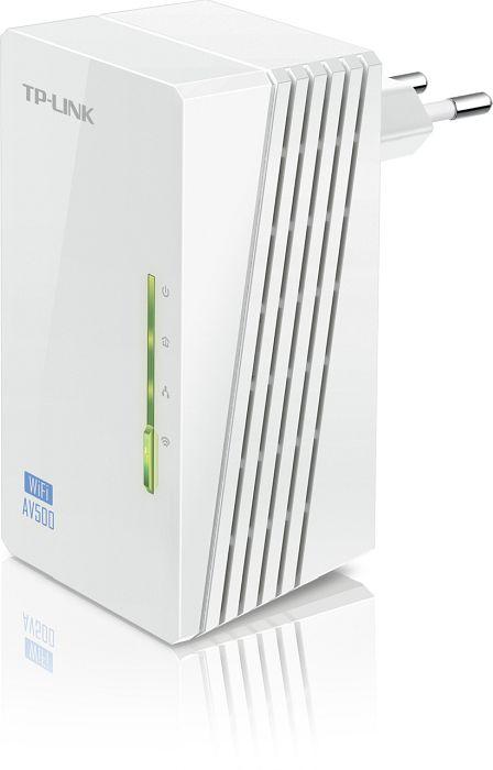 TP-Link AV500 Nano (TL-WPA4220)
