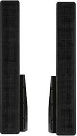 LG SP-5200 speakers