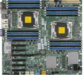 Supermicro X10DRH-iT retail (MBD-X10DRH-iT-O)
