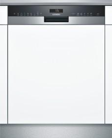 Siemens iQ500 SN558S02ME
