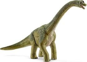 Schleich Dinosaurs - Brachiosaurus (14581)