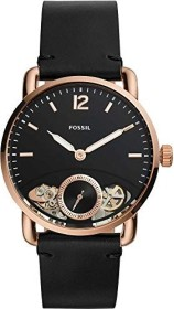 Fossil The Commuter Twist ME1168