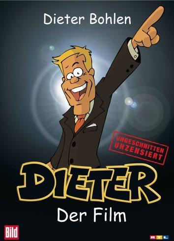 Dieter - Der Film -- via Amazon Partnerprogramm