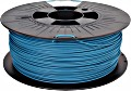 3DJAKE ecoPLA matt, blau, 1.75mm, 1kg (ECOPLA-MATTBLUE-1000-175)