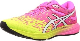 Asics DynaFlyte 4 hot pink/white (Damen) (1012A465-700)