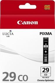 Canon Tinte PGI-29CO Chroma Optimizer (4879B001)