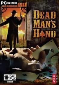 Dead Man's Hand (PC)
