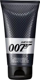 James Bond 007 Shower gel, 150ml