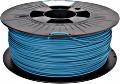 3DJAKE ecoPLA matt, blau, 1.75mm, 2.3kg (ECOPLA-MATTBLUE-2300-175)