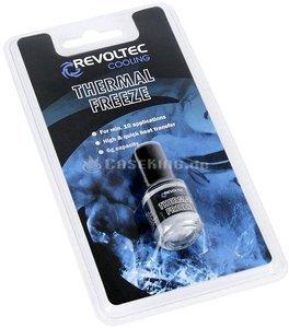 Revoltec Thermal Grease Nano, 6g (RZ033) -- © caseking.de