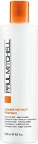 Paul Mitchell Color Protect Shampoo, 500ml