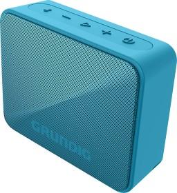 Grundig GBT Solo blau (GLR7750)