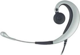 Sennheiser SH 300 (502177)