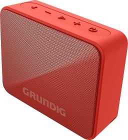 Grundig GBT Solo rot (GLR7751)