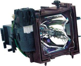 InFocus SP-LAMP-017 spare lamp