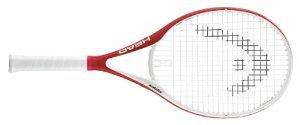 Head Tennis Racket Airflow 1