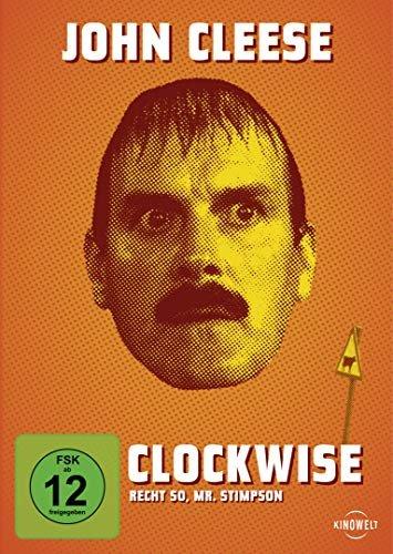 Clockwise -- via Amazon Partnerprogramm