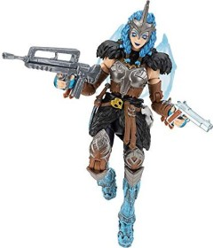 Jazwares Fortnite - Legendary Series Valkyrie (FNT0126)