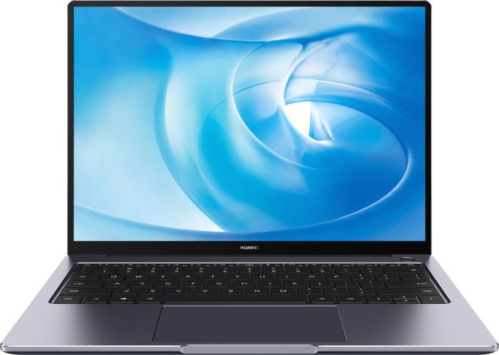 Huawei MateBook 14 AMD Space Grey (2020) Touch ab €1090,79 (2020) | Preisvergleich geizhals.eu EU