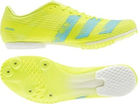 adidas Ambition (ladies)