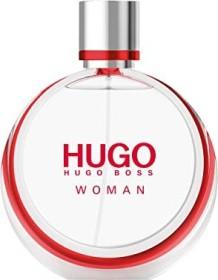 Hugo Boss Hugo Woman Eau De Parfum, 50ml
