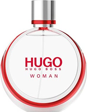 Hugo Boss Hugo Woman Eau De Parfum 50ml -- via Amazon Partnerprogramm