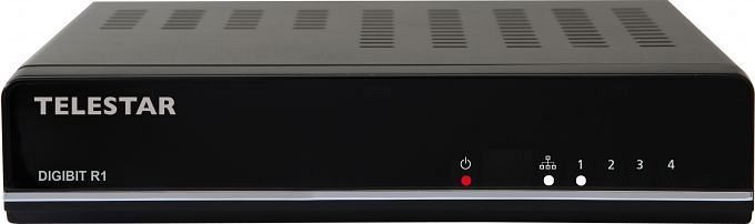 Telestar DIGIBIT R1 (5310440)