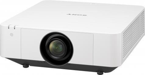 Sony VPL-FHZ65L weiß