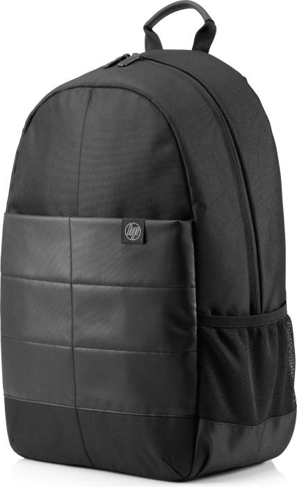 """HP Classic Backpack 15.6"""" (1FK05AA)"""
