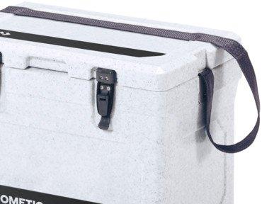 Dometic Mini Kühlschrank : Dometic coolice wci hochwertige passiv kühlbox mini