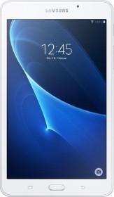Samsung Galaxy Tab A 7.0 T280 8GB, weiß (SM-T280NZW)