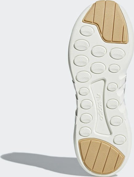 Eqt Adv Summer White Support Adidas Tintpearlgumherrencq3042 TculK1J3F