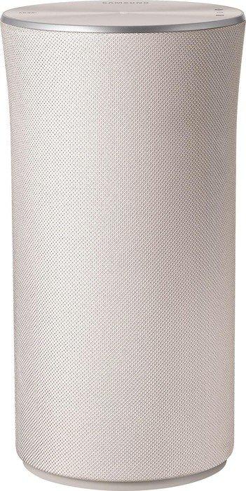 Samsung R1 gold (WAM1501)