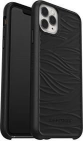 LifeProof Wake für Apple iPhone 11 Pro Max schwarz (77-65119)
