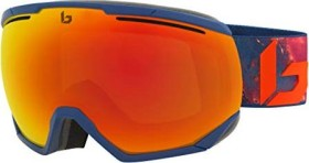 Bollé Northstar matte blue hawai/sunrise (21899)