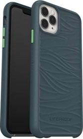 LifeProof Wake für Apple iPhone 11 Pro Max Neptune (77-65121)