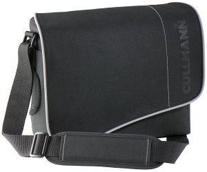 Cullmann Madrid Maxima 330 Kameratasche schwarz (98300)