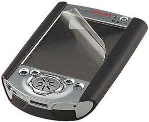 Belkin Display-Schoner für HP iPAQ (F8E717ea/F8Q0707ea)