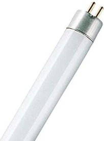 Osram Lumilux T5 short L 6W/830 G5 (959874)